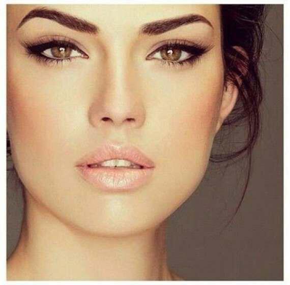 Eyeliner 1 - Eyeliner - το μυστικό για την τέλεια εμφάνιση.