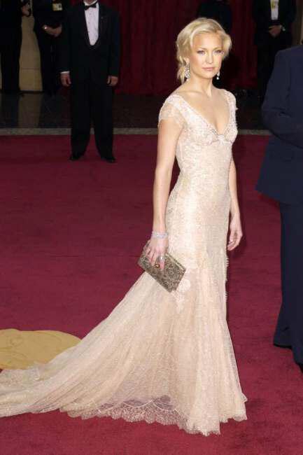 Inspiration from the Oscars views 5 - Εμπνεύσου από τις Οσκαρικές εμφανίσεις!