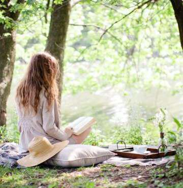Start reading a book_1