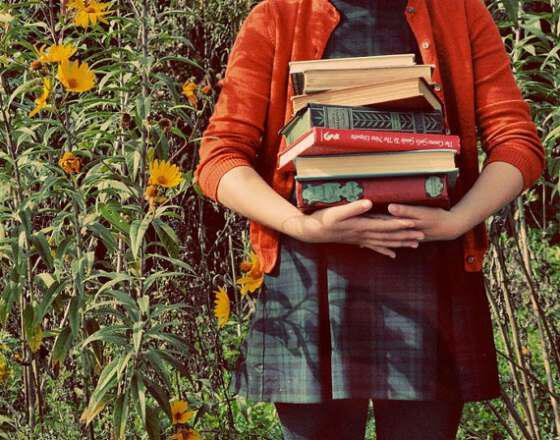 Start reading a book_2