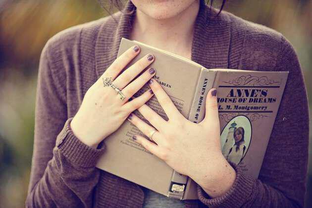 Start reading a book_3