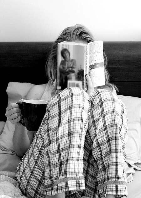 Start reading a book_4