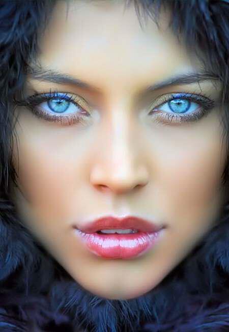 get rid of dark circles 2 - Πώς να απαλλαγείτε από τους μαύρους κύκλους