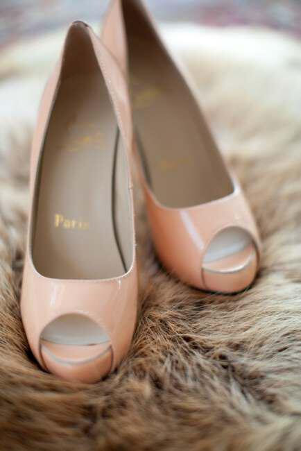 shoes outfit 4 - Ποια παπούτσια φοριούνται σε κάθε ντύσιμο