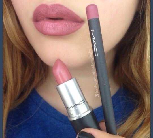 tips that every woman should know about makeup 2 - Βασικές συμβουλές που κάθε γυναίκα πρέπει να γνωρίζει για το μακιγιάζ