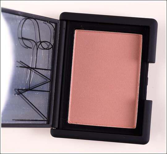 winter cosmetics 5 - Επιλέξτε τα καλλυντικά του χειμώνα