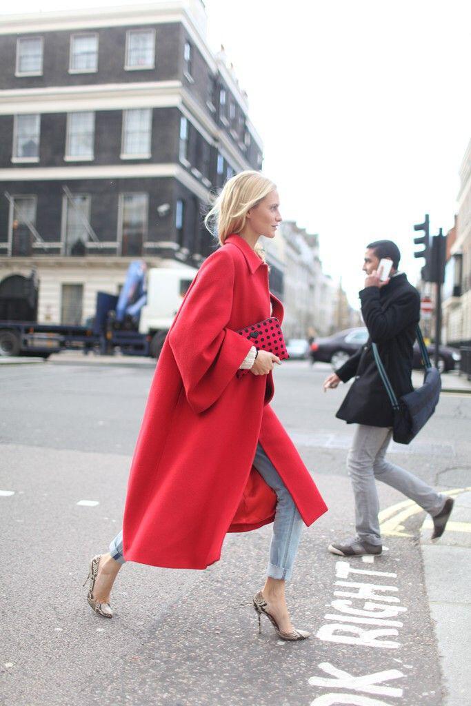 chic-street-style-tou-londinou2