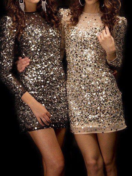 b1ca53bd9566 Εντυπωσιακά φορέματα για ρεβεγιόν - dona.gr