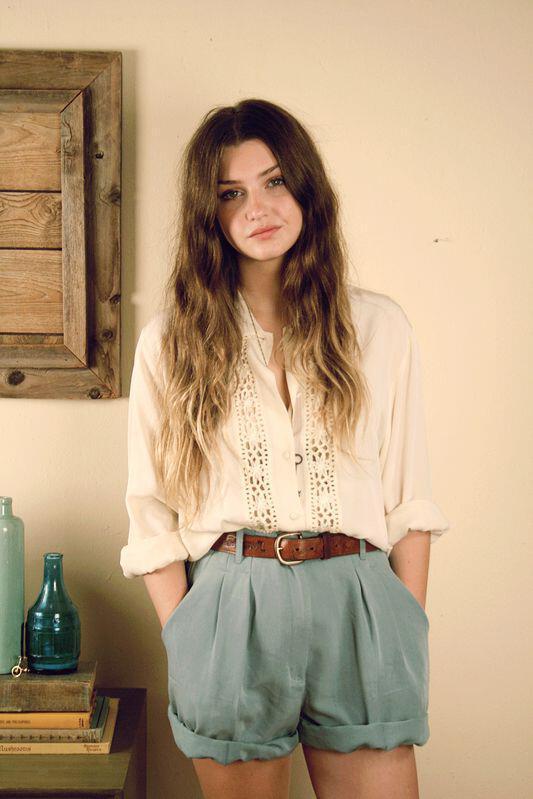 epilexe tin pio vintage mplouza2 - Επίλεξε την πιο vintage μπλούζα
