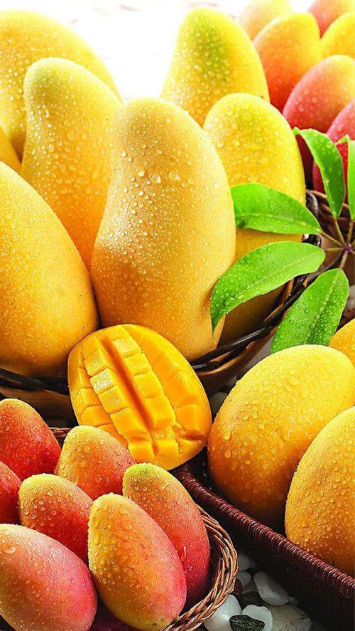 logi gia na trote frouta kathimerina3 - Λόγοι για να τρώτε φρούτα καθημερινά