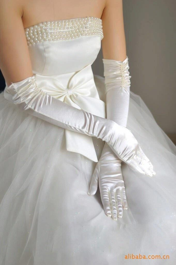 prototipes idees gia na valis gantia sto gamo sou3 - Πρωτότυπες ιδέες για να βάλεις γάντια στο γάμο σου