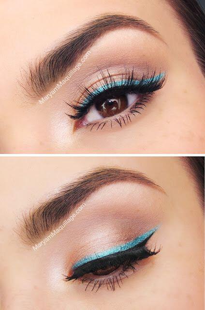 antikatastise-mavro-eyeliner- chroma