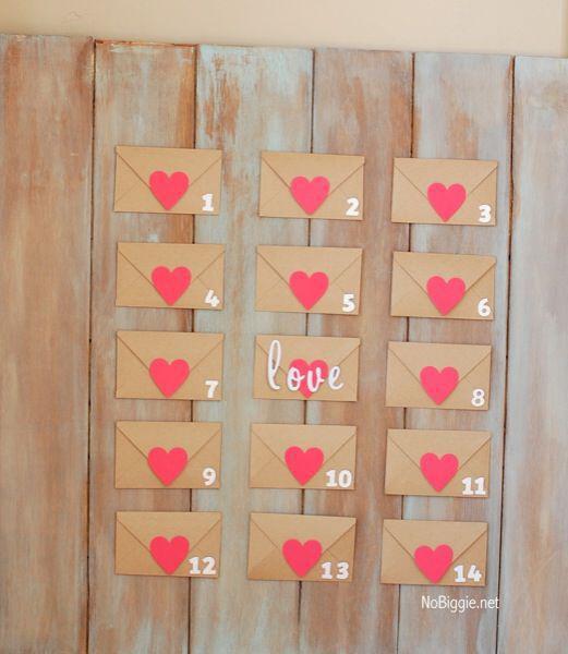 chiropiites idees gia ton agio valentino3 - Χειροποίητες ιδέες για τον Άγιο Βαλεντίνο