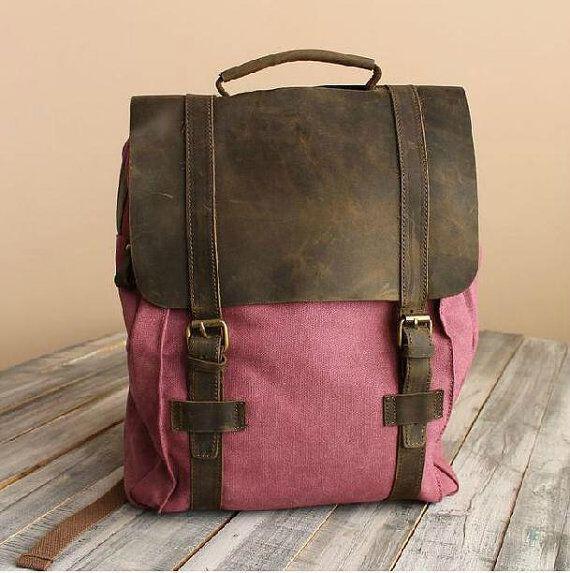 moda tis scholikis tsantas Fashion school bag
