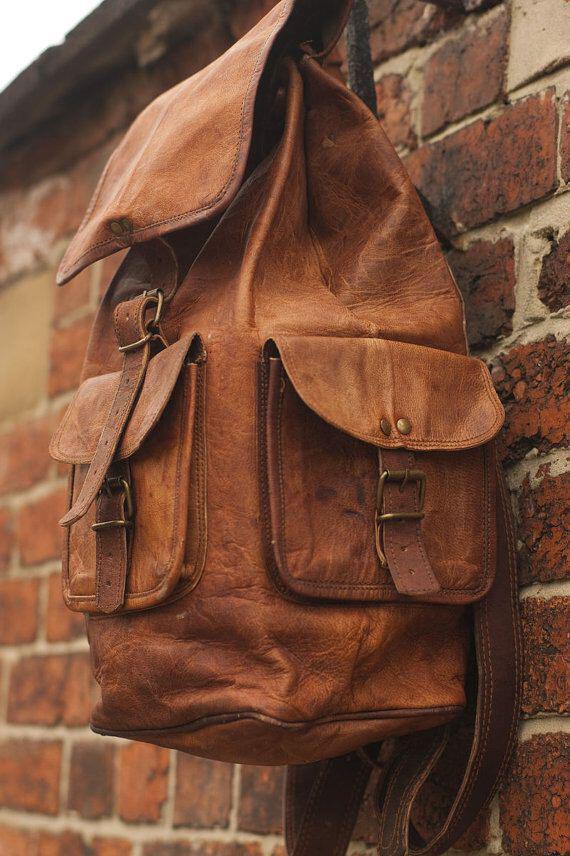 moda tis scholikis tsantas2 Fashion school bag