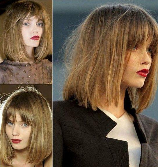 ta pio omorfa chtenismata gia kare sou4 The most beautiful hairstyle
