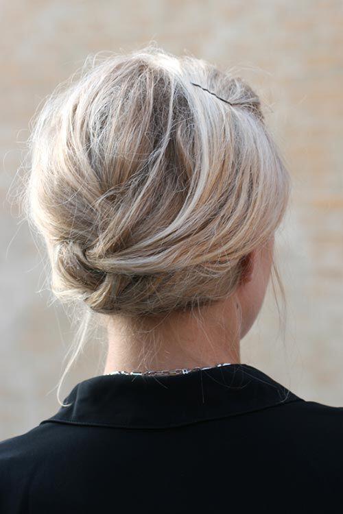 ta pio omorfa chtenismata gia kare sou5 The most beautiful hairstyle
