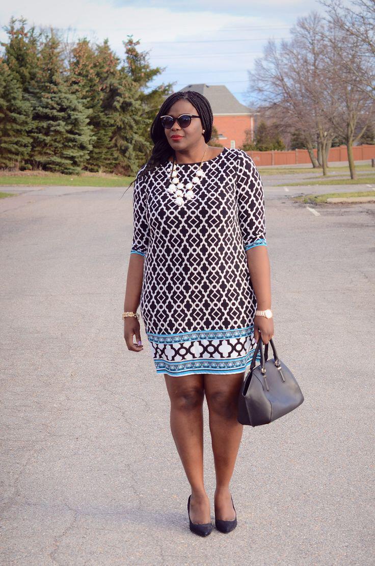 telia konta foremata gia koritsia kampiles2 - Τέλεια κοντά φορέματα για κορίτσια με καμπύλες