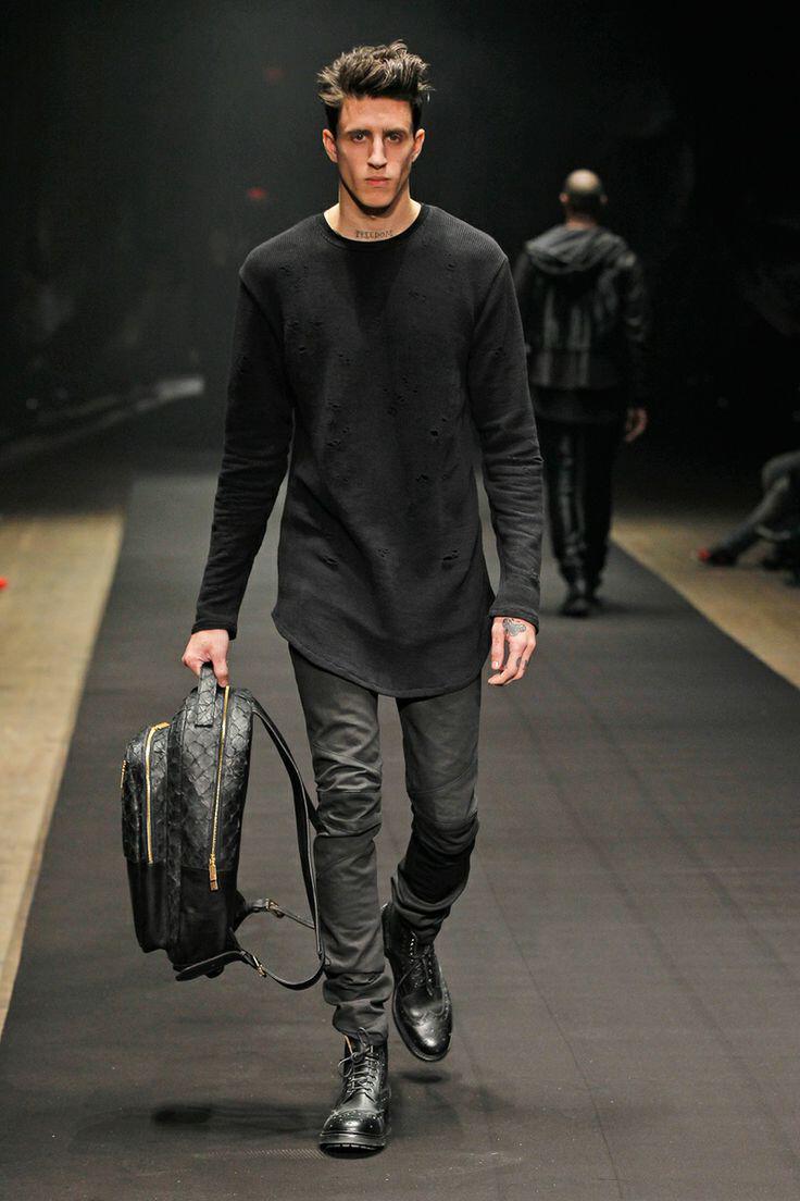 top-tasis-ton-fashion-weeks-gia-tous-antres1