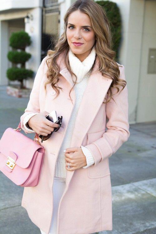 iiothetise-baby-pink-style