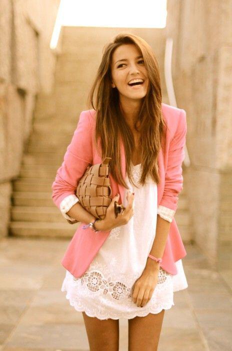 iiothetise baby pink style1 - Υιοθέτησε το baby pink style