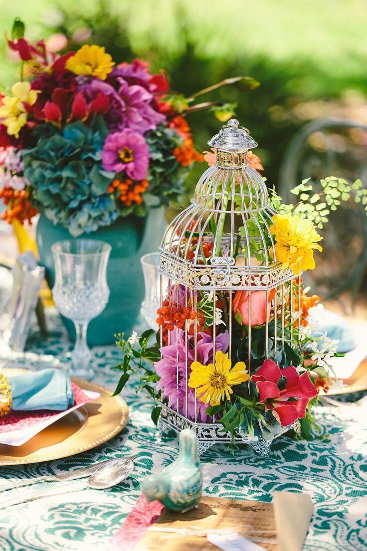 ta anixiatika louloudia sto gamo sou5 - Τα ανοιξιάτικα λουλούδια στο γάμο σου