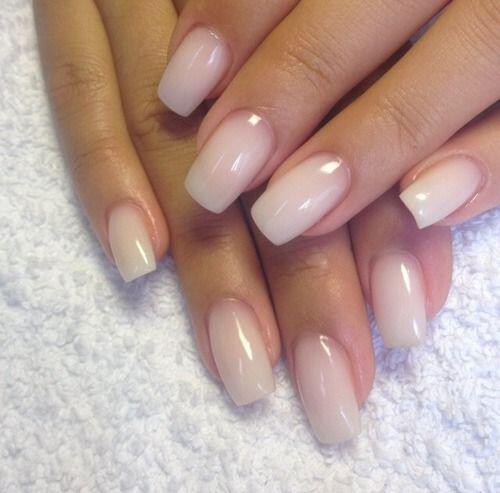 tips ke stil gia fisika nichia5 - Tips και στιλ για φυσικά νύχια