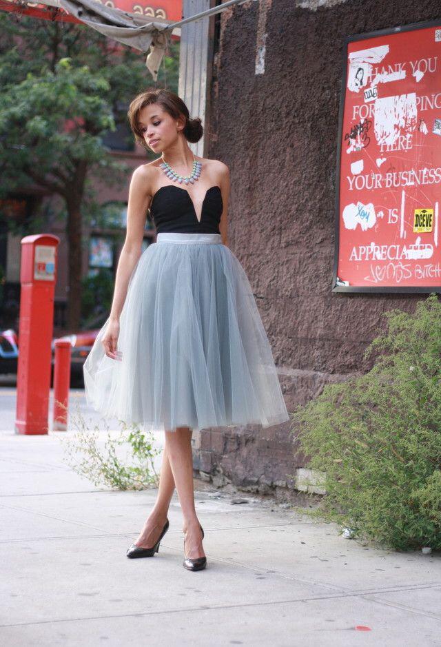 Προτάσεις για πλεκτά νυφικά φορέματα - dona.gr 735df5ed36f