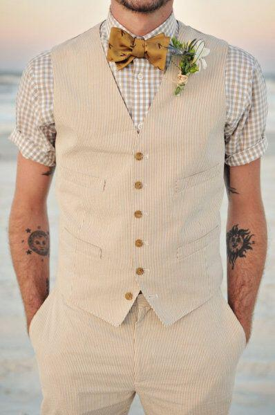 Υπέροχα καλοκαιρινά κοστούμια για το γαμπρό - Page 3 of 5 - dona.gr 141ea6993b5