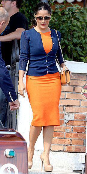 Στενά φορέματα για γυναίκες με παραπάνω κιλά - dona.gr 00ca89947da
