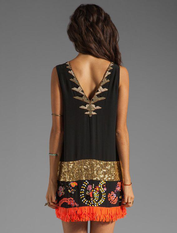 Τα υπέροχα ethnic φορέματα του καλοκαιριού - Page 2 of 5 - dona.gr 5bc2f0550f7