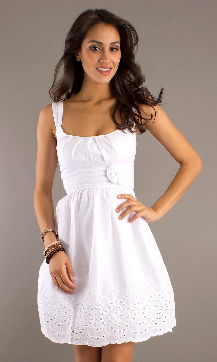 Καλοκαιρινά φορέματα για νονές - Page 5 of 5 - dona.gr a55ec6bea38