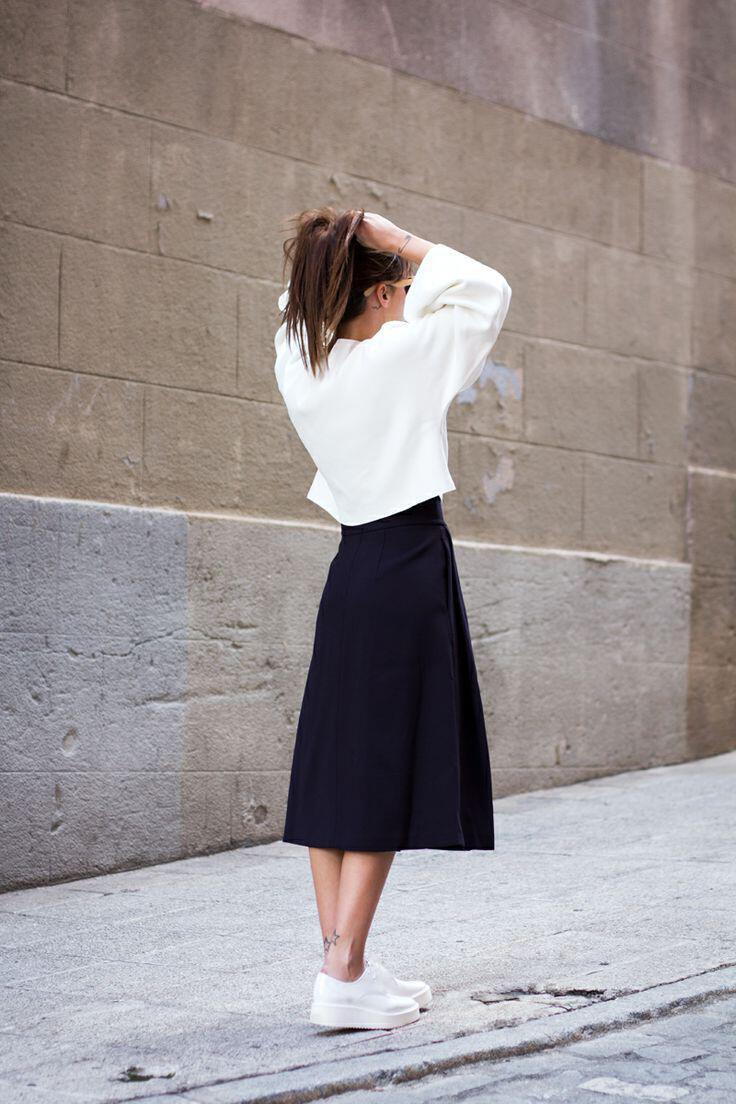 minimal-style-tou-kalokeriou