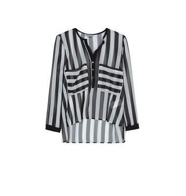 Οι τζιν ολόσωμες φόρμες για γυναίκες με καμπύλες - dona.gr ab71528d1e1