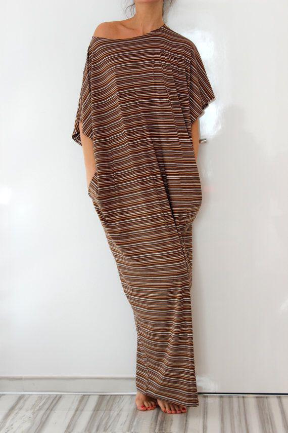 Φορέματα παραλίας για κορίτσια με περιττά κιλά - dona.gr 2e85a18773a