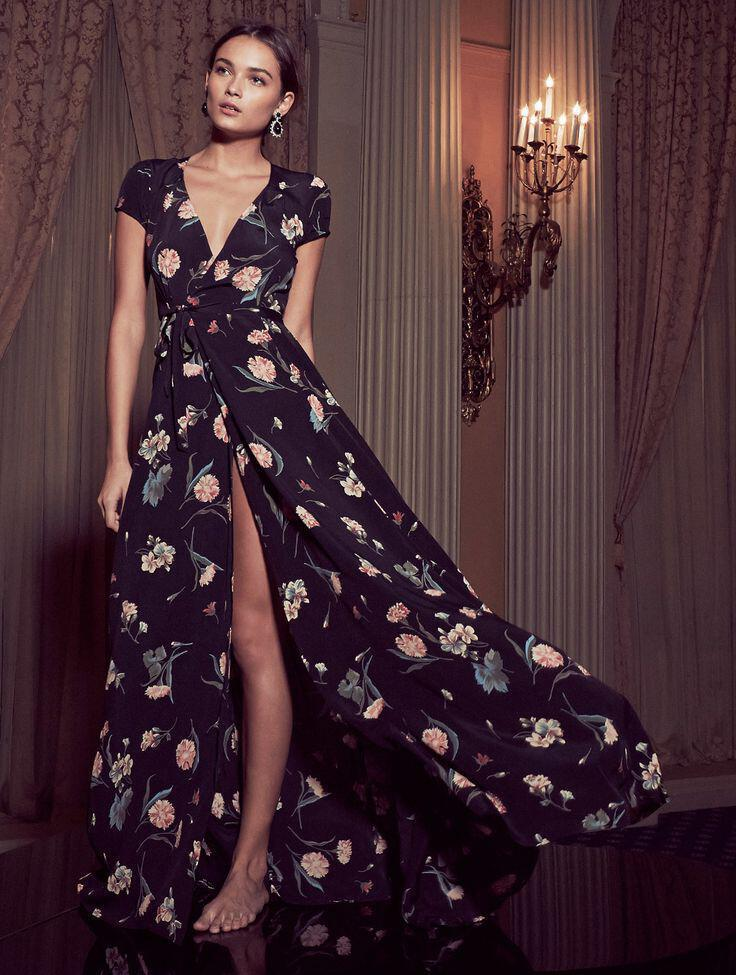fa4e8c4a011 Ποιό floral maxi φόρεμα θα βάλεις; - Page 4 of 5 - dona.gr