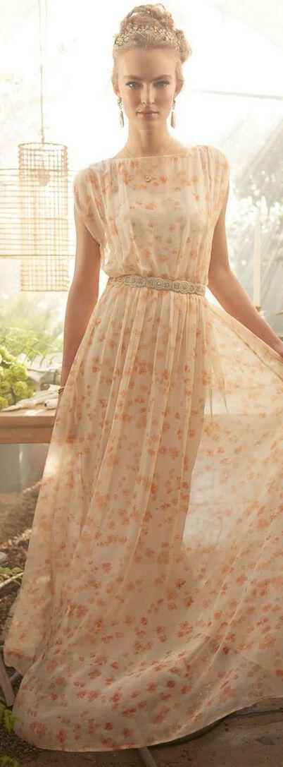 6d070fb98076 Ποιό floral maxi φόρεμα θα βάλεις  - Page 4 of 5 - dona.gr