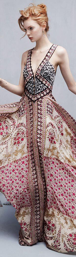 Τα πιο stylish έθνικ φορέματα - Page 5 of 5 - dona.gr 781c13c3b25