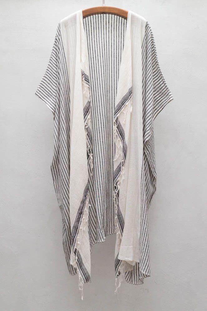 to-anixiatiko-rige-kimono
