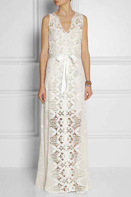 Προτάσεις για πλεκτά νυφικά φορέματα - Page 4 of 5 - dona.gr e4e9ae4fe3b