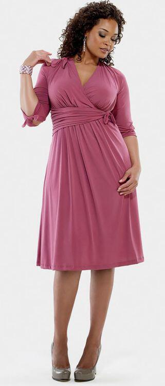pio kalokerino forema na valo an echo somatotipo milo 2 - Ποιο καλοκαιρινό φόρεμα να βάλω αν έχω σωματότυπο μήλο