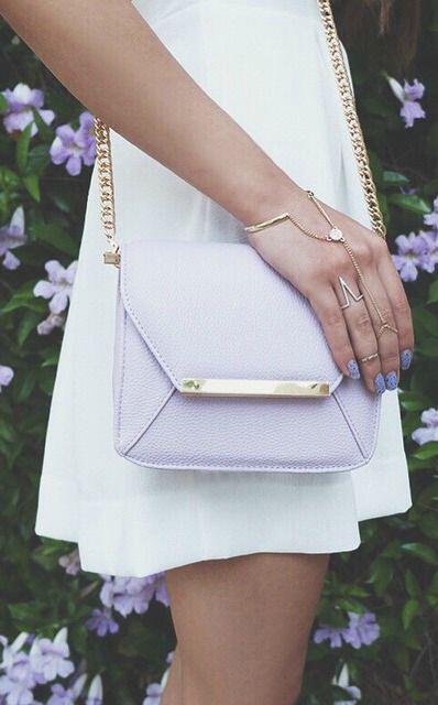 5 pastel clutch bags gia to fetino kalokeri - 5 παστέλ clutch bag για το φετινό καλοκαίρι