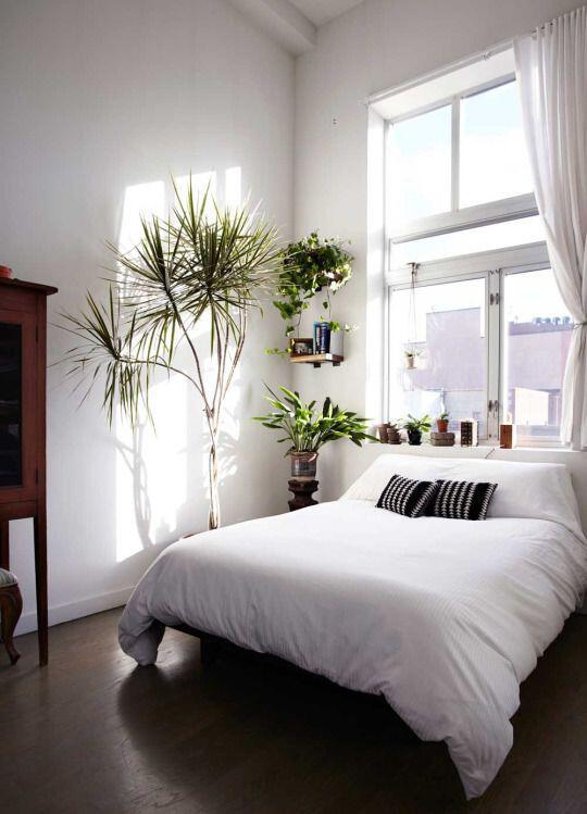 5 tips gia na diakosmisis tin krevatokamara 1 - 5 tips για να διακοσμήσεις την κρεβατοκάμαρα